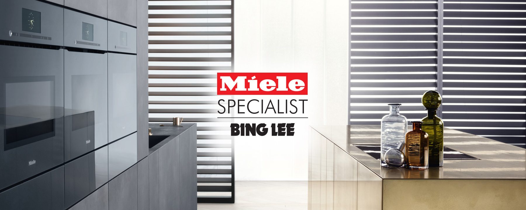 Miele Wkf 110 Https Mielespecialistbinglee Au 2017 07 25 Featured Content