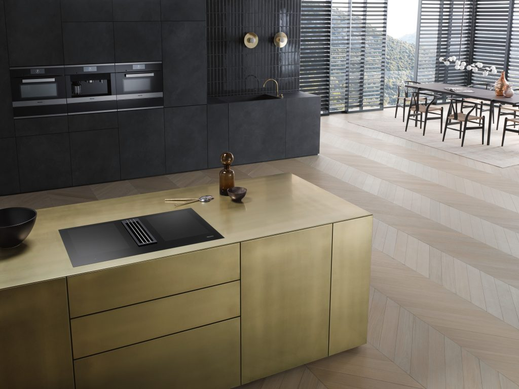 Kitchens Drummoyne Miele Kitchen Specialists Drummoyne Sydney Miele