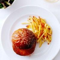 190207croquetteaucrabealacremeburgers1