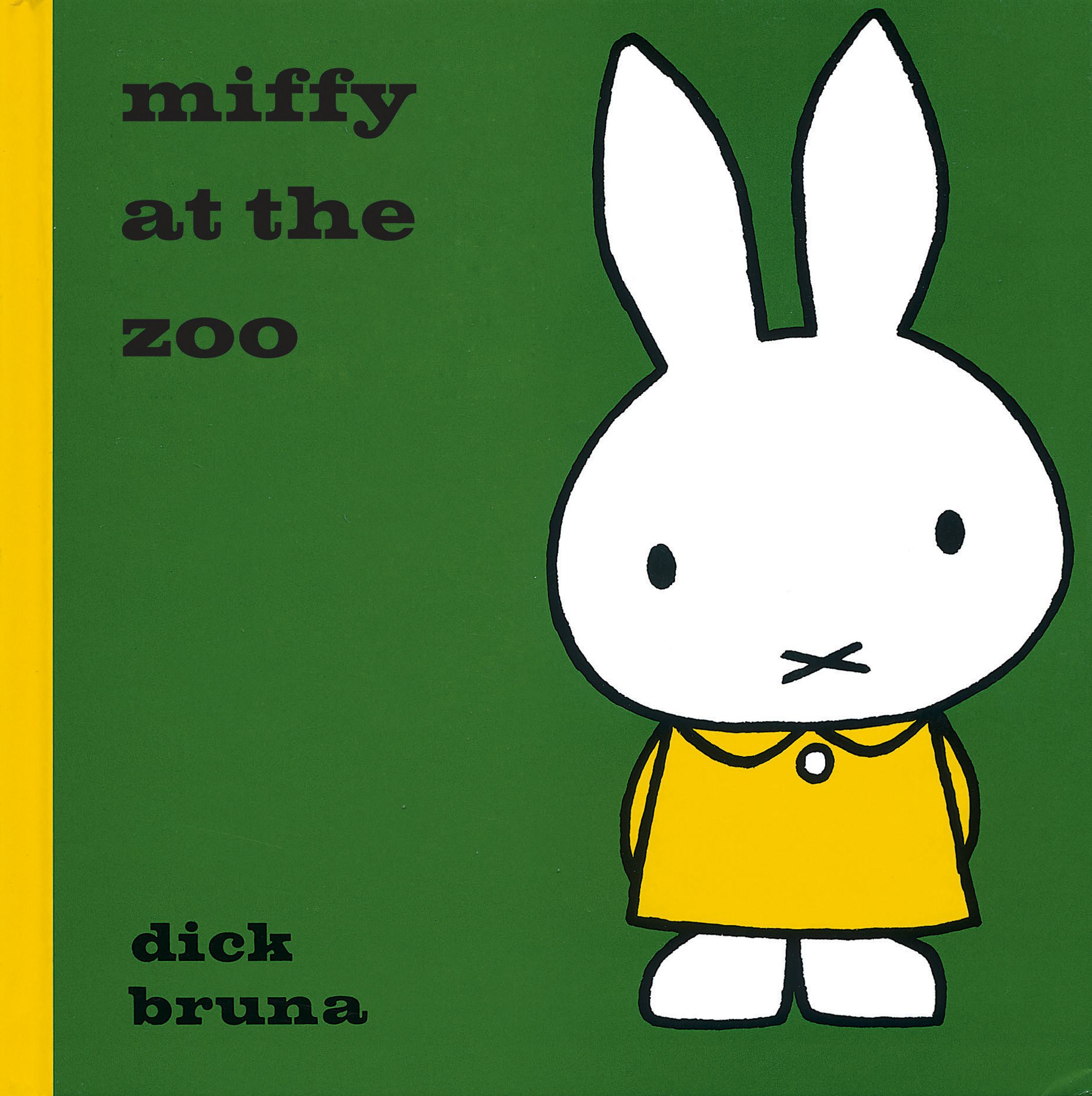 Tuinieren Spreuken Tips For Going To The Zoo With A Toddler Miffy Blogs