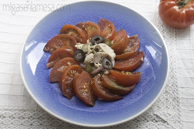 Tomates reposados 3
