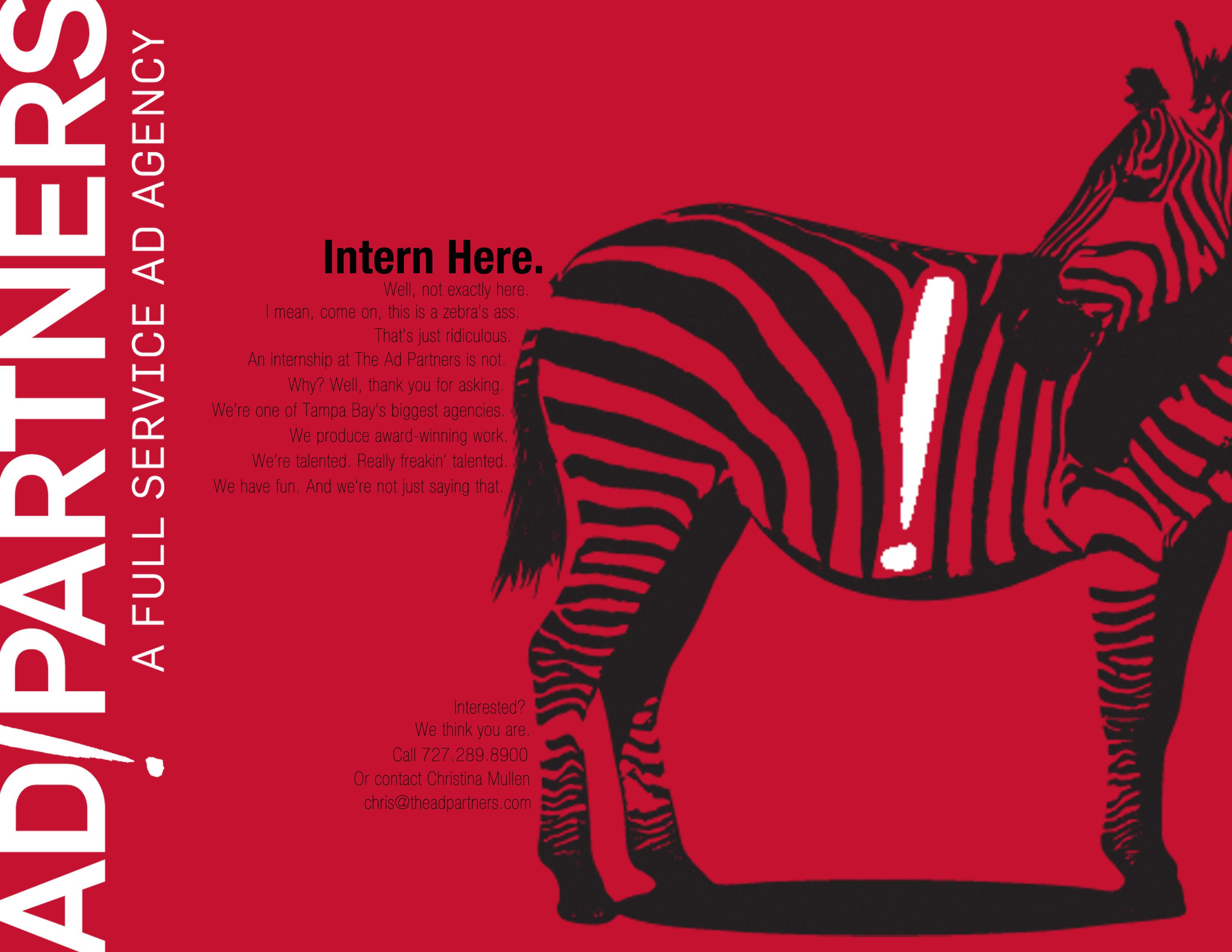 Internships Internship Search And Intern Jobs Copywriting Thepenismightier