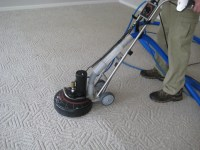 Carpet Cleaning Alexandria VA - Residential & Commercial