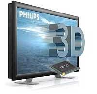philips-3d-casino-lg