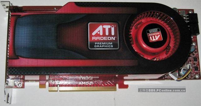 AMD-ATI-Radeon-HD-4890
