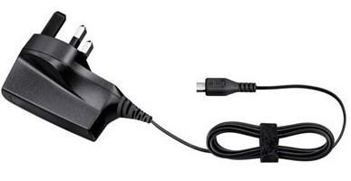 micro-usb_charger