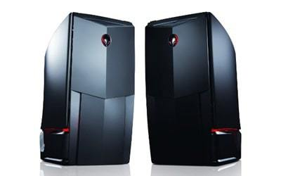 alienware-area-51-2