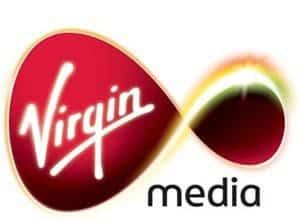 virgin_media_w500