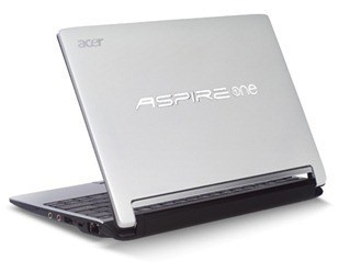 Aspire-One-533