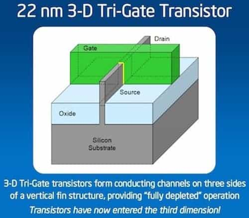 intel-trigate-22nm-transistor-small