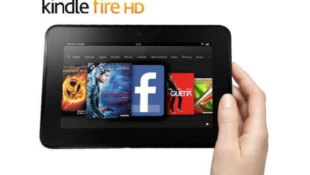 UK-Kindle-Fire-HD