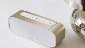 cambridge_audio_g2_portable_bluetooth_speaker_1