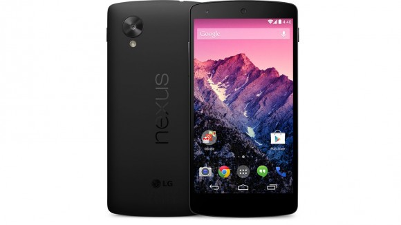 Nexus5-Press-01-580-90
