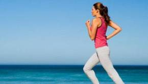 Benefits of Jogging(1)