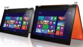 Lenovo-Scraps-IdeaPad-Yoga-11-Windows-RT-Convertible