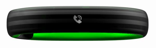side-600x185