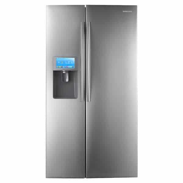 fridge2_4