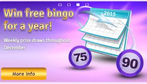 bingo
