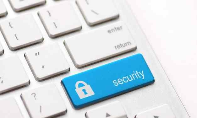 Smart Security will open the door to the Smart Home Market in 2016