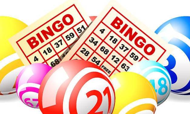 How bingo has transformed with mobile technology