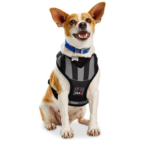 Medium Of Star Wars Dog