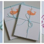 Giveaway: The Scribble Pad