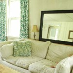 Makeover Tuesday: Living Room (part two)