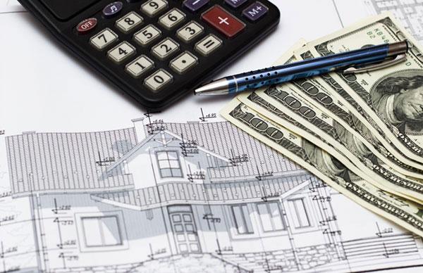 Refinancing Mortgage Investors Group