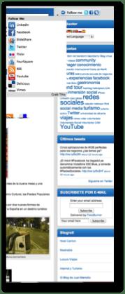 barra-lateral-widgets