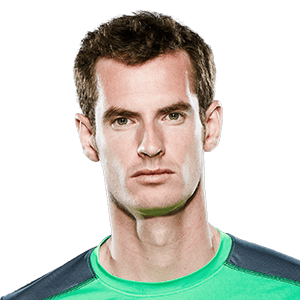 Tenis Nº1 ATP   ma+s