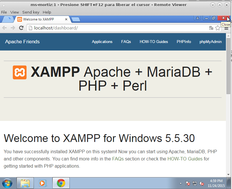 apache_running_windows_xampp