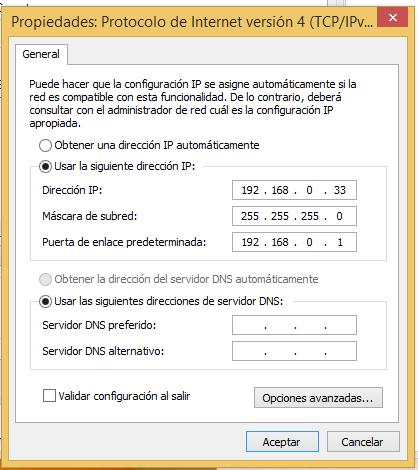 windows 8 en samba 4