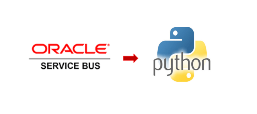 How to compile Oracle Service BUS (OSB) whitout Eclipse