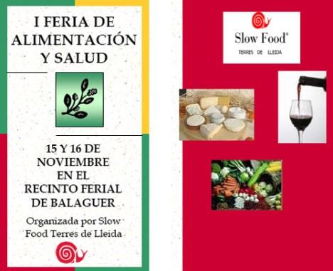 feria_alimentacion_salud_sl