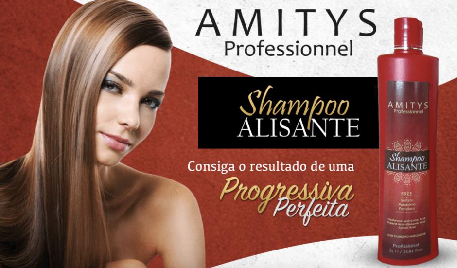 amitys-shampoo-alisante