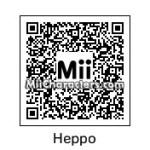 Pok Mon Y For Nintendo 3DS Nintendo Game Details