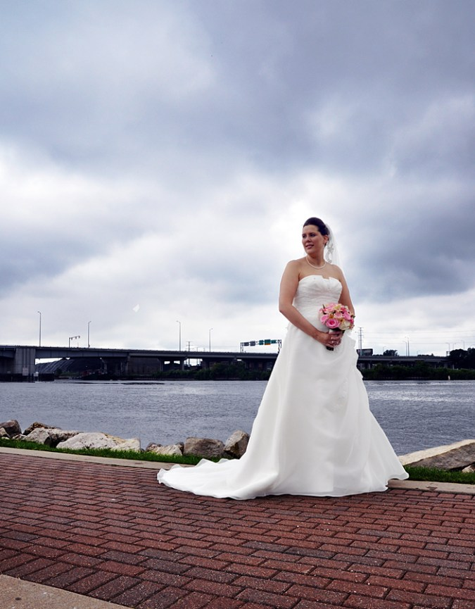 1-W-riverfront-bridal