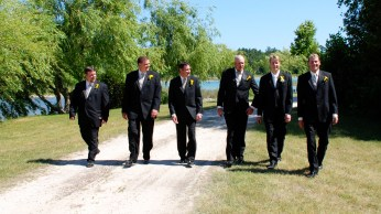 3-W-groomsmen-walking