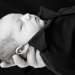 P-green-bay-pulaski-wisconsin-newborn-photographer