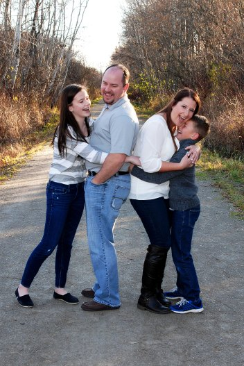 P-green-bay-wi-family-photographer