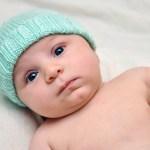 P-pulaski-wi-baby-photography