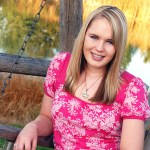 S-shawano-senior-photographer