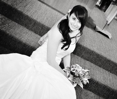W-St-Bernard-green-bay-bridal-portrait