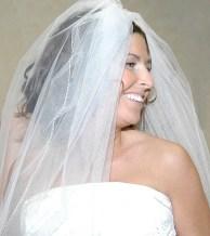 W-bride