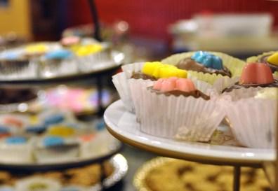 W-dessert-table