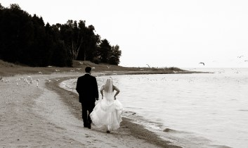 W-door-county-wedding-photographer