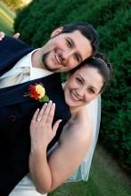 W-manitowoc-wedding