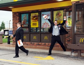 W-mcdonalds-wedding
