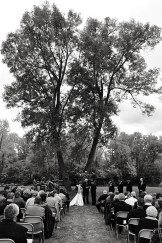 W-outdoor-ceremony-green-bay-photography
