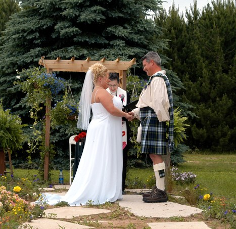 W-scottish-wedding-ceremony